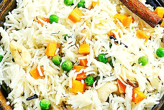 veg-pulao-ranjukirecipes